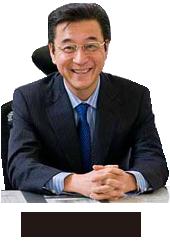 家族住宅株式会社 代表取締役 真砂 剛