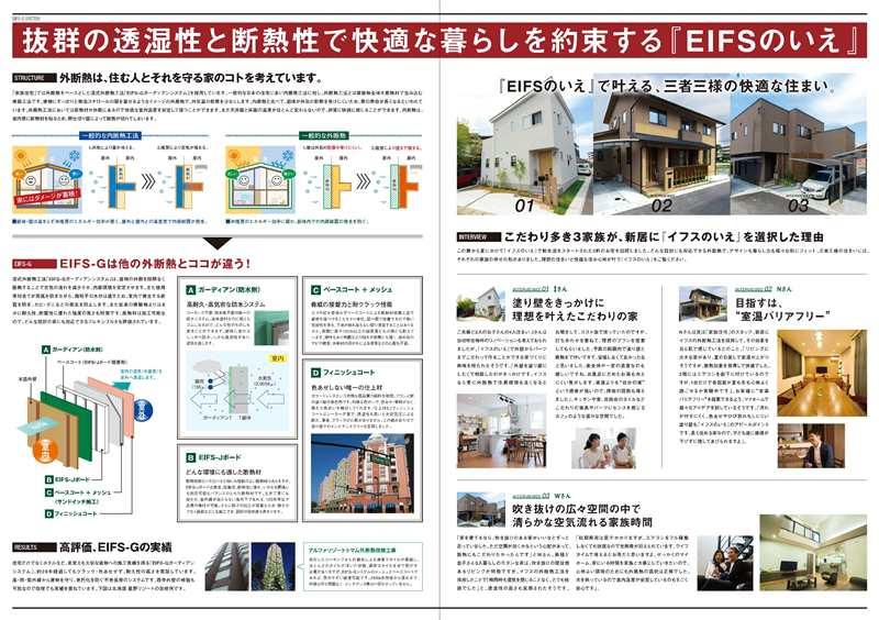 EIFS(2)