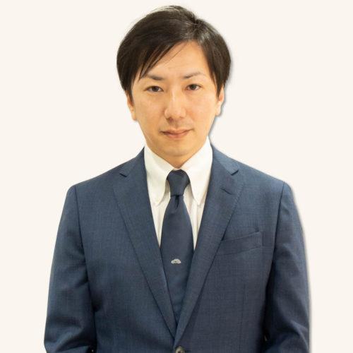 楠田慎太郎